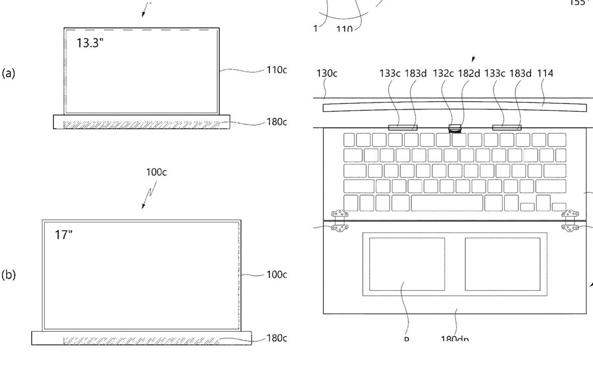 lg-rollable-laptop-patent-reveal-2